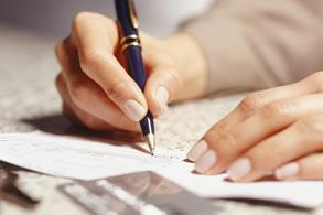 Certificat e documenti