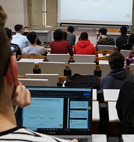 Rimb. tassa regionale per il diritto allo studio Univ.